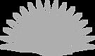 Logo Persönliche Perspektiven