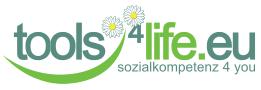 Tools4life